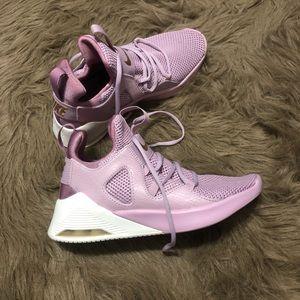 Nike Air Alluxe